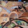 collages ein carem (2)