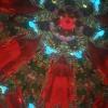 Cosmic Mandalas 2
