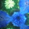 Cosmic Mandalas 5