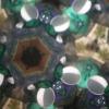 Cosmic Mandalas 6