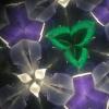 Cosmic Mandalas 7