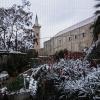 ein carem winter (2)